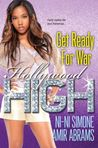 Get Ready for War (Hollywood High #2)