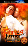 Fires of Justice