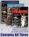 Fan's Guide to ACC Basketball 2012-2013