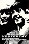 Yesterday: The Beatles Remembered