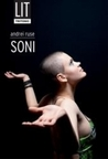 Soni by Andrei Ruse