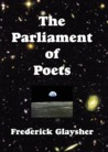 The Parliament of Poets, An Epic Poem