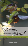 Poems That Come to Mind