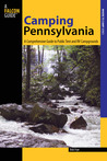 Camping Pennsylvania: A Comprehensive Guide to Public Tent and RV Campgrounds