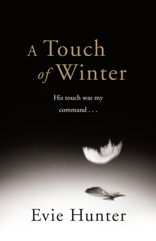 A Touch of Winter (Pleasures #1.5)