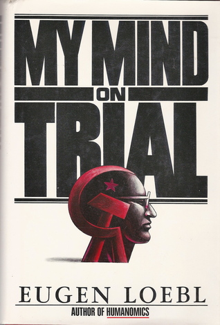 My Mind on Trial