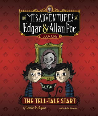 The Tell Tale Heart by Edgar Allen Poe ,research paper topics?