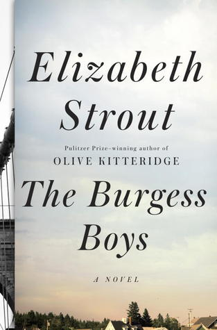 worth wait elizabeth strout burgess boys