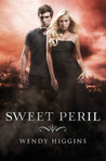 Sweet Peril (The Sweet Series, #2)
