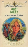 The Master Fiddler by Janet Dailey
