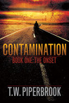 The Onset (Contamination #1)