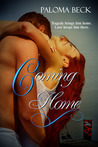 Coming Home (The Porter Brothers, #1)
