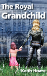 The Royal Grandchild