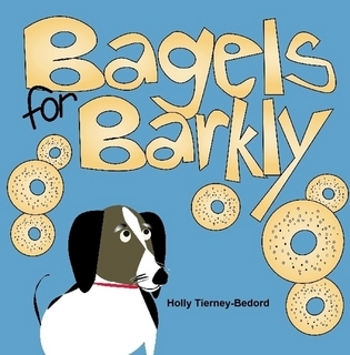 Bagels for Barkly