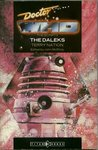 Doctor Who: The Scripts: The Daleks