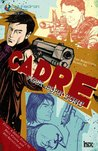 Cadre: First Born Sons