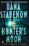 Hunter's Moon (Kate Shugak, #9)