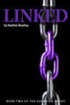 Linked (Guardian, #2)