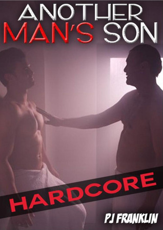 Another Man's Son (Hardcore)
