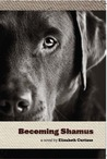 Becoming Shamus