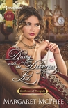 Dicing with the Dangerous Lord by Margaret McPhee