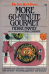 The New York Times More 60-Minute Gourmet