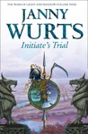 Initiate's Trial (Wars of Light and Shadow, #9; Arc 4 - Sword of the Canon, #1)