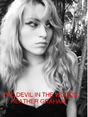 The Devil in the Woods