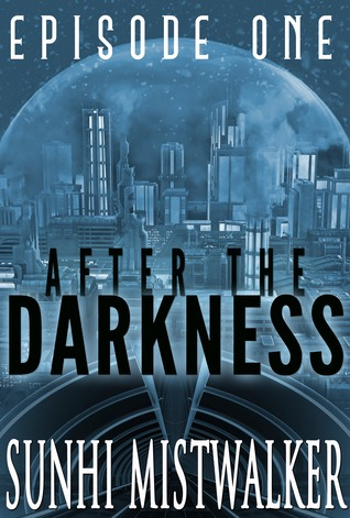 After The Darkness: Episode One
