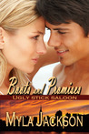 Boots and Promises  (Ugly Stick Saloon, #2.5)