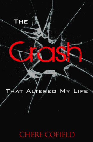 The Crash That Altered My Life