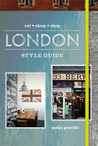 London Style Guid...