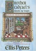 Brother Cadfael's Book of Days