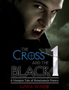 The Cross and the Black 1