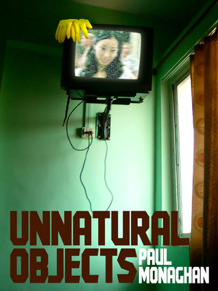 Unnatural Objects