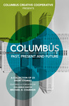 Columbus by Brad Pauquette