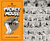 Mickey Mouse, Vol. 4: House of the Seven Haunts!