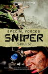 Special Forces Sn...