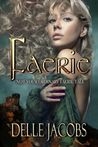 Faerie by Delle Jacobs