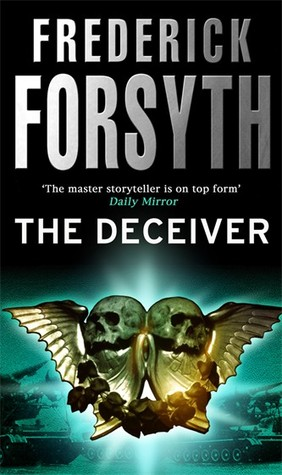 The Deceiver