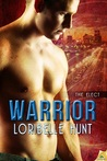 Warrior (The Elect, #3)