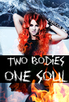 Two Bodies, One Soul (The Descendants Saga, #2)