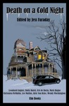 Death on a Cold Night by Jess Faraday