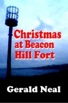 Christmas at Beacon Hill Fort