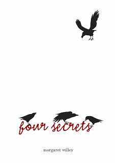 Four Secrets by Margaret Willey
