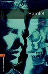 Hamlet (Oxford Bookworms Library: Stage 2)