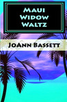 Maui Widow Waltz (Islands of Aloha Mystery, #1)