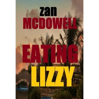 Eating Lizzy