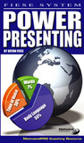 Fiese System to Power Presenting: Motivatedpro Coaching Resource