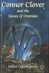 Connor Clover And The Slaves Of Dramian
